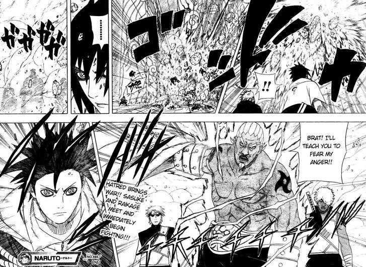 Naruto 460 03